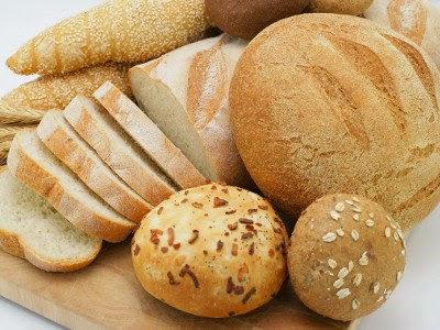 Jenis Roti Yang Bahaya Untuk Kesihatan