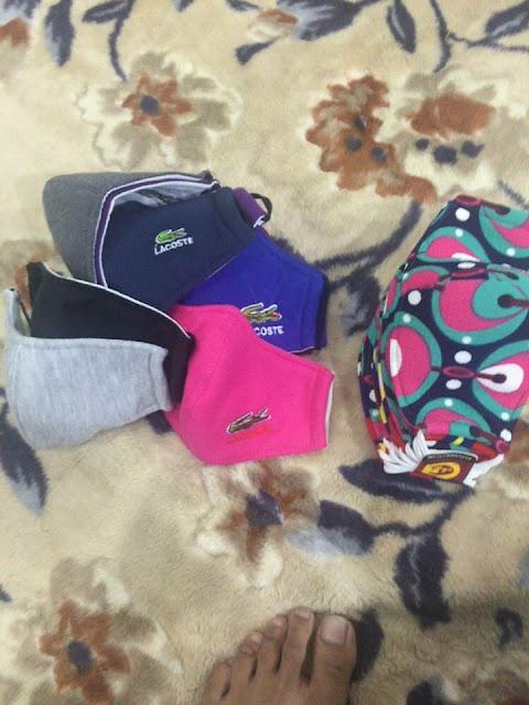 jenis-jenis topeng mask jerebu penunggang motor kanak-kanak stylo dan fancy, macam mana dan apakah cara terbaik untuk mencegah penyakit-penyakit akibat daripada jerebu,