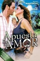 telenovela Apuesta por un amor
