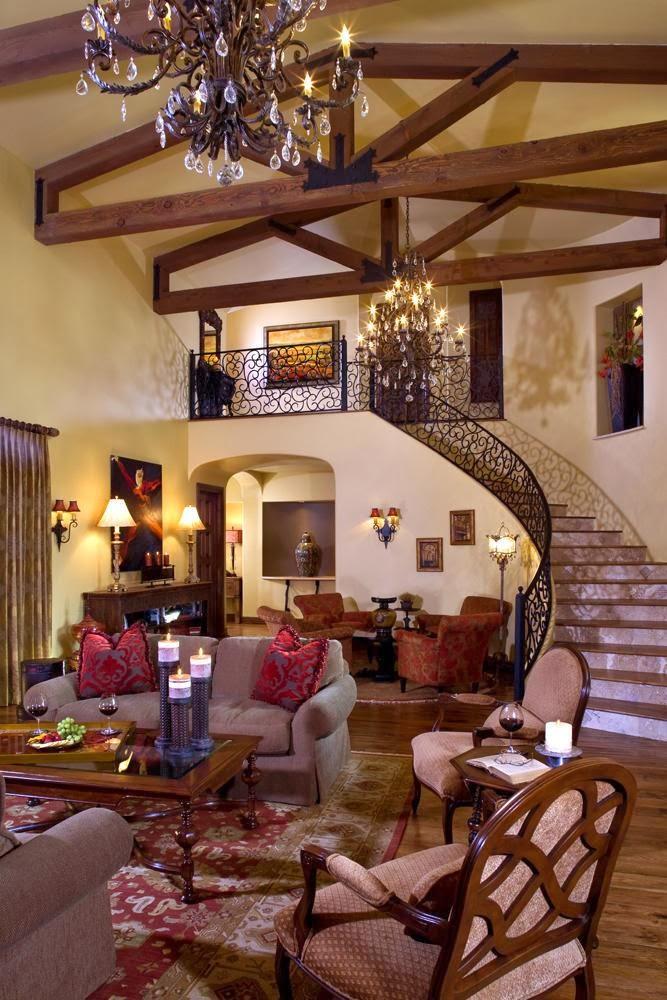 Interiornity :source of interior design ideas ...