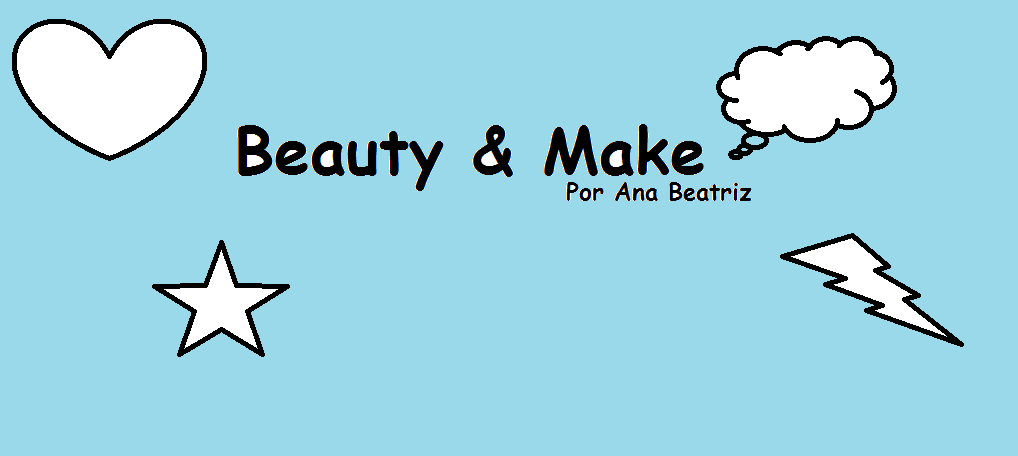Beauty & Make