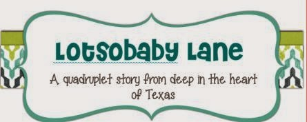 Lotsobaby Lane