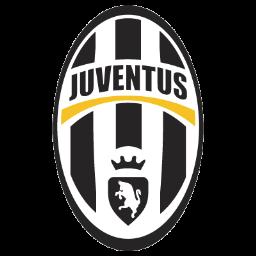 نادي يوفنتوس الإيطالي