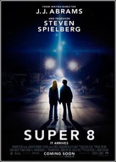 >Assistir Filme Super 8 Online Dublado Megavideo 2011
