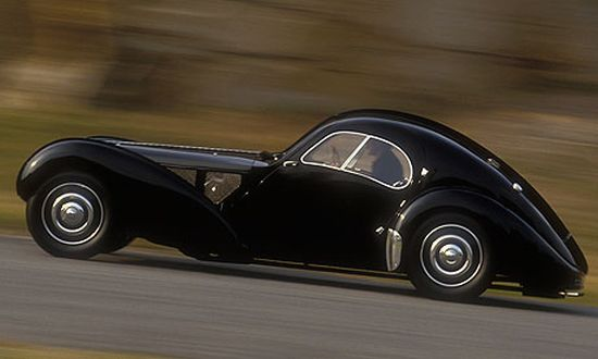 200 miles per hour the 1936 bugatti type 57sc atlantic poetry in motion. Cars Review. Best American Auto & Cars Review