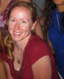 Katlyn Wicks