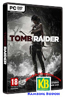 Free Download Tomb Raider Full Version Terbaru 2013 (PC)