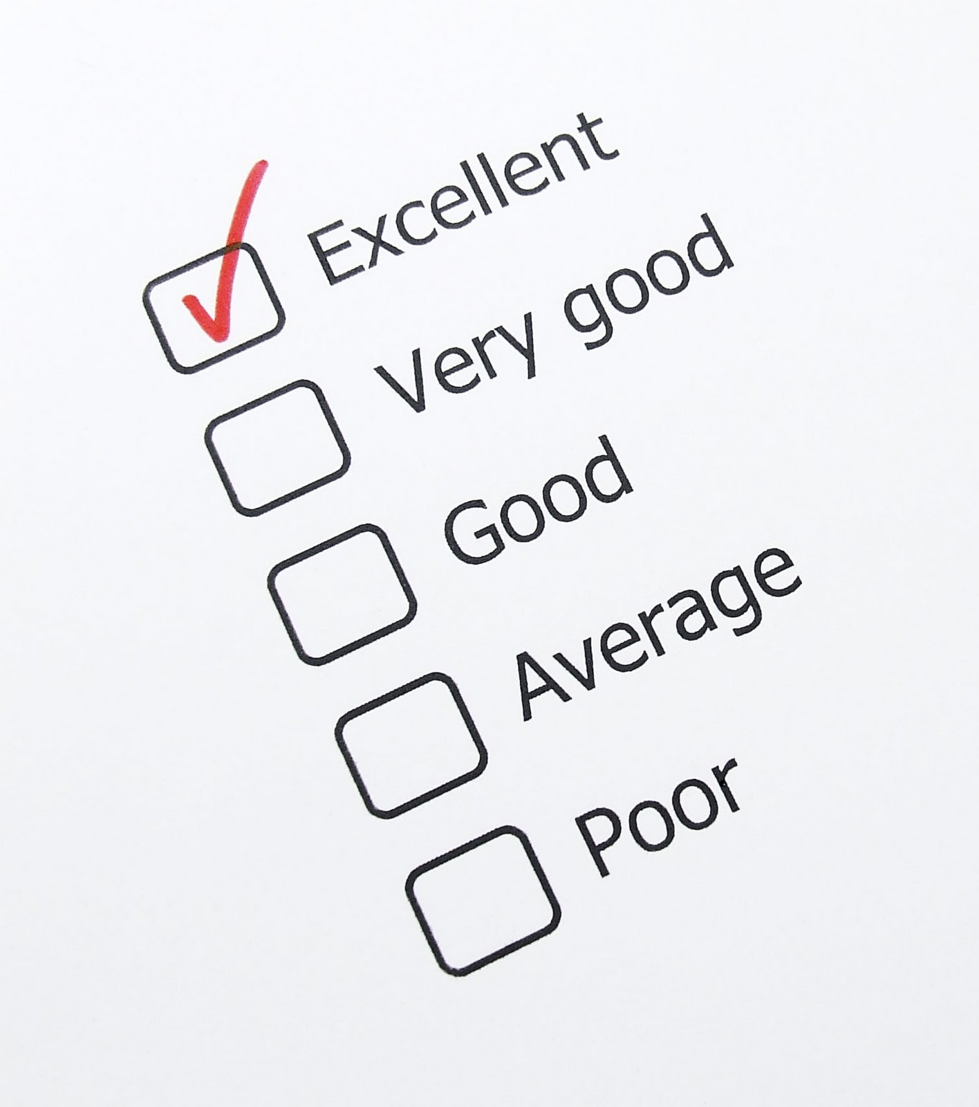 The only KPIs that matter: Customer engagement and ...