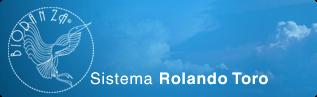 Biodanza Sistema Rolando Toro