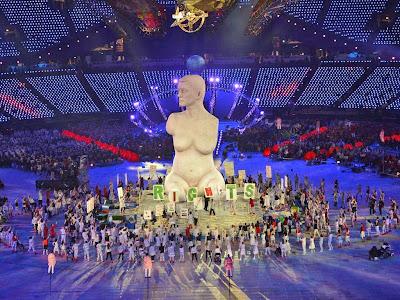 2012 Paralympics opening ceremony 01
