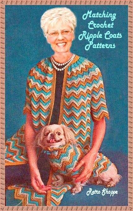 Get Knitting Grandma : The knitting needle and damage done runway knitwear