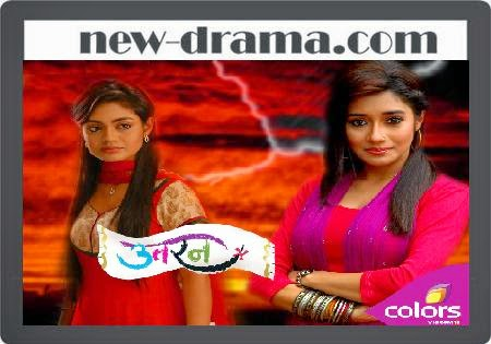 updates of the Uttaran Full Episode 1486, 14 October 2014 by Colors TV
