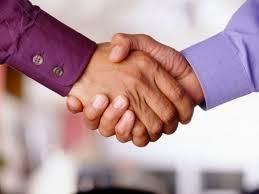Pentingnya Perjanjian/Perikatan Tertulis  Dan Syarat-Syarat Perjajian  Bagi Kepentingan Anda