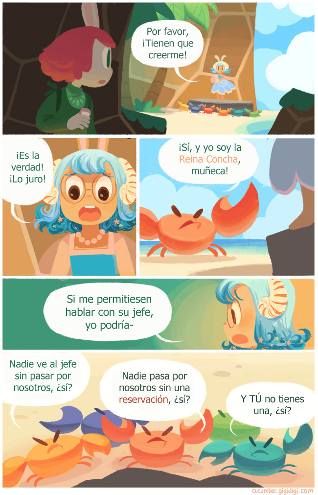 http://labusquedadecuco.blogspot.com/2014/12/0141.html