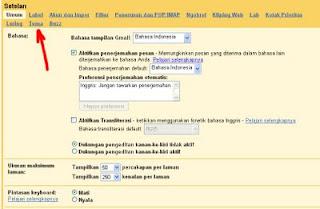 mengganti-background2-gmail