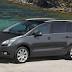 The new Peugeot 5008, perpaduan teknologi, kenyamanan dan safety
