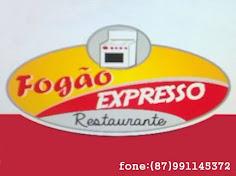 Restaurante Fogão Expresso