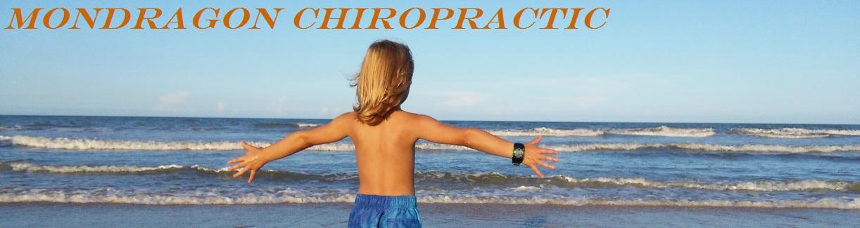 Mondragon Chiropractic, Chiropractor St Augustine Florida
