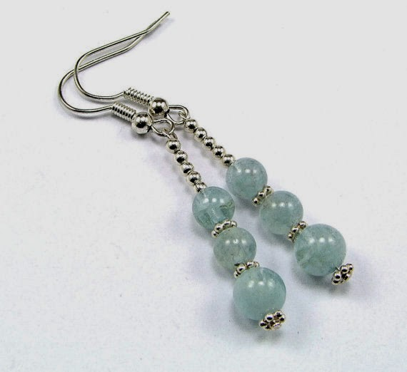 https://www.etsy.com/nz/listing/72905559/aquamarine-sterling-silver-earrings-mer9?ref=favs_view_4
