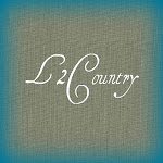 L2Country Etsy Shop