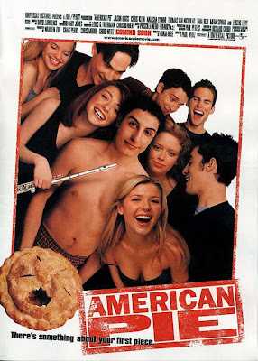 American-Pie-Movie