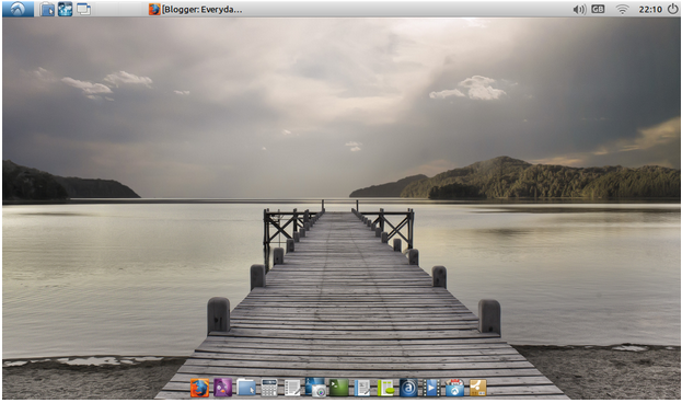 Best Linux Distro for Netbook