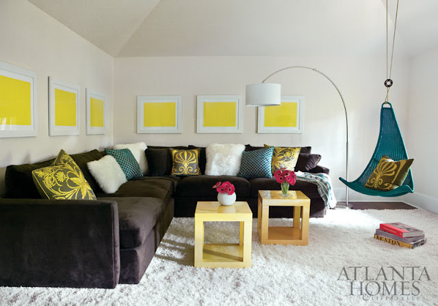 To Read More About This Home Visit The Atlanta Homes And Lifestyles Here