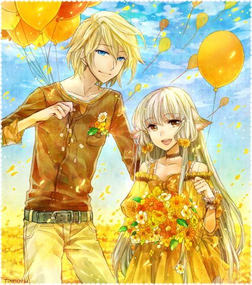 Hyuu~♥ Une Infinitée De Manga !: 1/ CLAMP Tsubasa