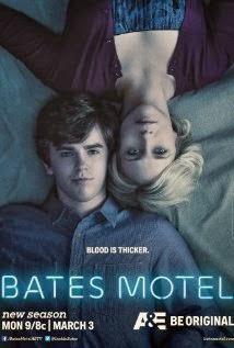 Bates Motel: 2° Temporada