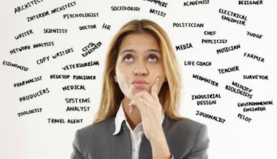 Penyebab Stres Yang Paling Sering Menimpa Orang Indonesia