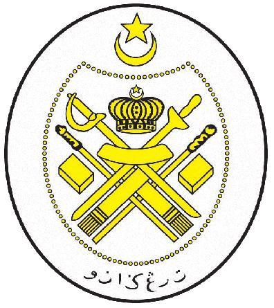 Jawatan Kosong Kerajaan Negeri Terengganu