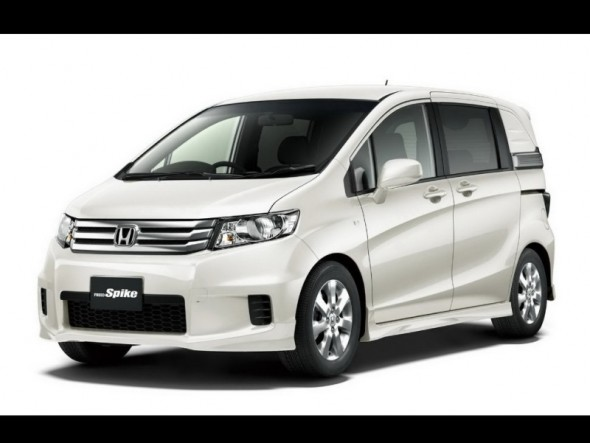 Cars Price, Pictures And Review