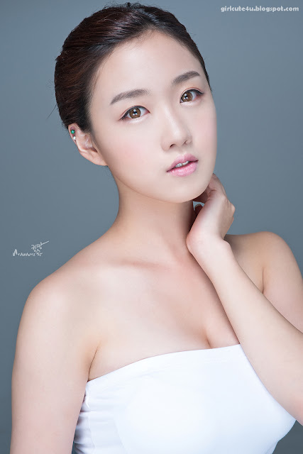 Teasers-13-very cute asian girl-girlcute4u.blogspot.com