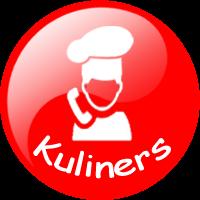 INFO KULINERS