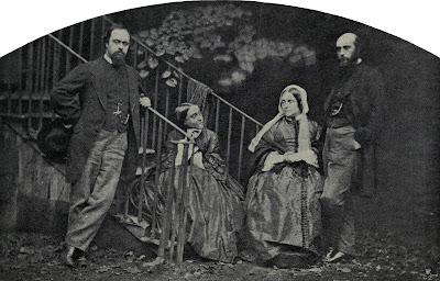 http://commons.wikimedia.org/wiki/File%3AThe_Rossetti_Family_by_Lewis_Carroll_(Charles_Lutwidge_Dodgson).jpg