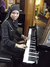Ahli Muzik