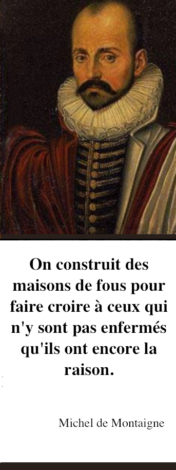 http://fr.wikipedia.org/wiki/Michel_de_Montaigne