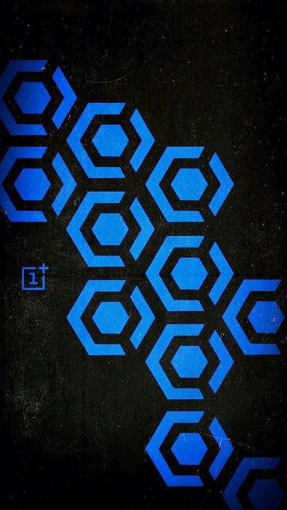 Wallpaper HD 1080 Keren Untuk OnePlus One 11