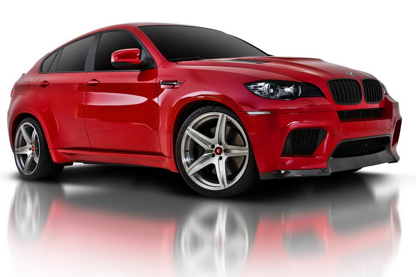 http://4.bp.blogspot.com/-lemj9hBotag/TugLVqtKrPI/AAAAAAAACMM/XTyF97B5I2E/s1600/BMW-X6-5.jpg