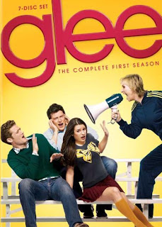 Phim Glee (Season 1) - Đội Hát Trung Học 1 [Vietsub] Online
