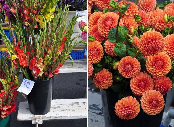 Backyard Flower Farmer : What gardening enthusiast would down such an invitation?
