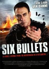 6 Bullets 2012