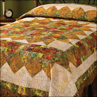 Autumn Quilt Patterns3