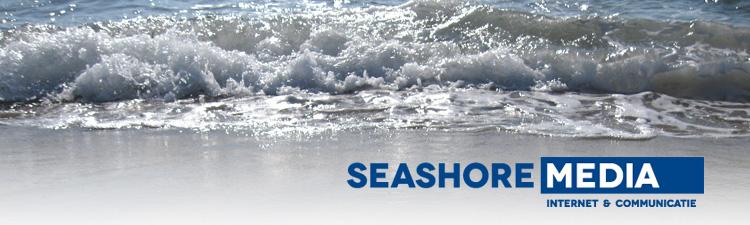 Seashore Media