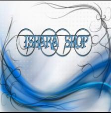 ISHARA SHOP