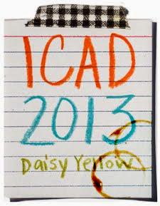 ICAD 2013