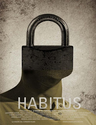 Habitus (2011) Online