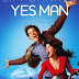 Yes Man (2008)  URDU
