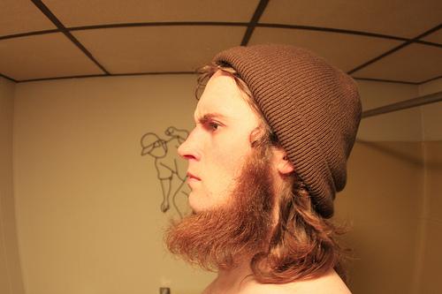 http://4.bp.blogspot.com/-levO63UnKwE/UEQ7p9Uh60I/AAAAAAAAAII/IGo4oz2suUo/s1600/cap-neckbeard.jpg