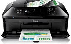 canon pixma mx922 driver windows 8